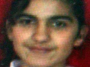 Lise öğrencisi intihar etti