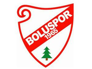 Boluspor Konyasporu düşünüyor