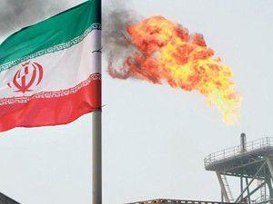 İran,Türkiyeye fahiş fiyattan gaz satmaya başladı