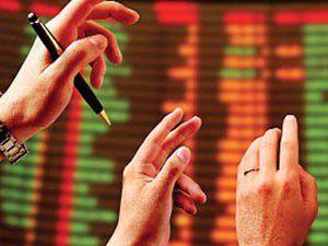 Borsada hangi şirketler değer kazandı?