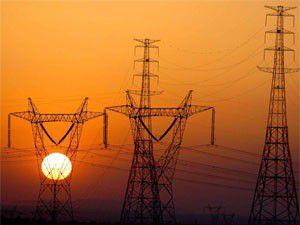 Kuluda elektrik kesintisi uyarısı
