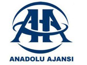 Anadolu Ajansı 92 yaşında
