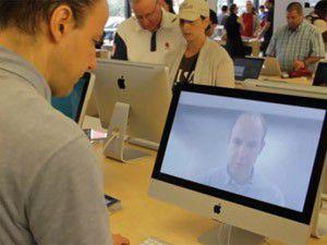 Macintosha da virüs giriyormuş