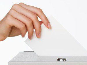 Yerel seçimler öne alınacak iddiası