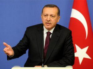Erdoğan Çine gidecek