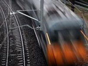Ankara-Konya arası hızlı tren 2010da