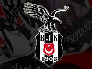 Beşiktaş yeni sezon için transfere başladı