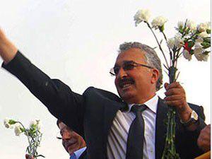 Tuzlukçu Belediye Başkanı Sak CHPden istifa etti