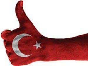 Türkiye, dış yatırımda rekora koştu