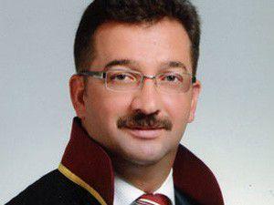 Konya Barosu İstanbul Barosunu kınadı