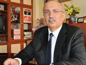 Türk-İşten polis haftası mesajı