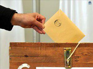 Ak Parti seçim süresini 5 yıla çıkartacak