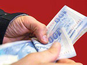 Konut kredisi kullananlara müjde