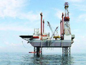 Türkiye, Akdenizde petrol arayacak