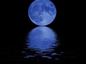 İnsanoğlu Ayı yeniden keşfetmeli