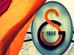 Galatasaraydan transfer haberi