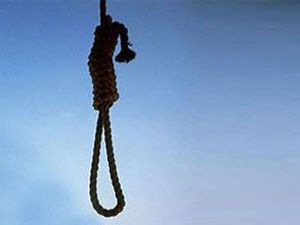 Allaha hakarete idam cezası geliyor