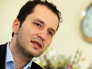 Fatih Erbakan: Babam en çok Demirele kırıldı