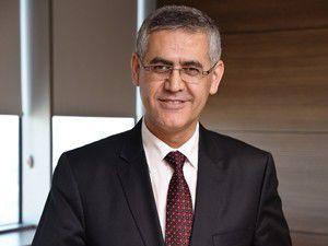 İttifak Holdingin 2011 cirosu %15 arttı