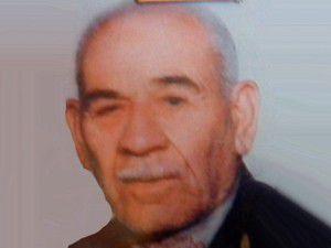 Sarayönü Belediye Başkanının acı kaybı