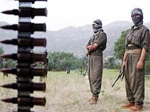 PKK 4 işçiyi serbest bıraktı