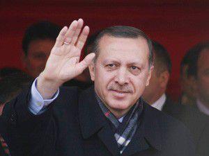 Erdoğanın mal varlığı açıklandı