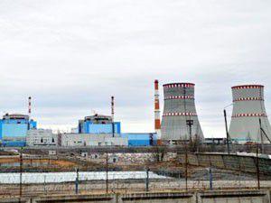Nükleerde Türkiye-Kanada işbirliği