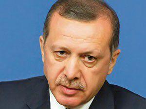 PKK silahı bıraksın operasyonları durduralım