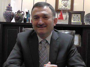 Beyşehir Belediyesinde iş sezonu açıldı