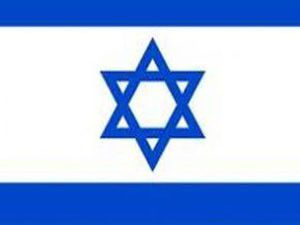 Mısır İsraille olan doğalgaz anlaşmasını feshetti