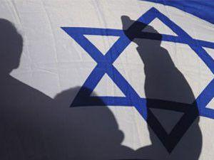 Türkiyeden İsraile ikinci veto darbesi