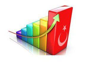 Türk iş adamları 10 yılda rekor kırdı