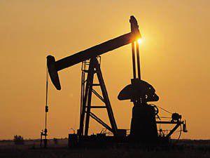 İran petrol terminaline virüslü saldırı