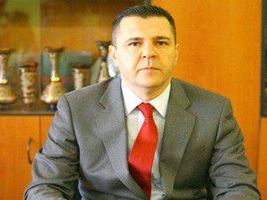 Güven Öten Gaziantep maçını değerlendirdi