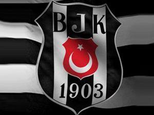 UEFAdan Beşiktaşa kötü haber