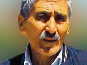 Ailesi Karakoç öldü haberlerinden rahatsız