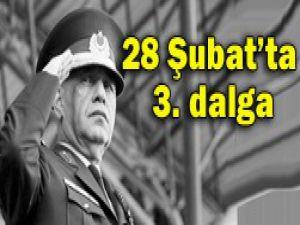 7 muvazzaf asker adliyede