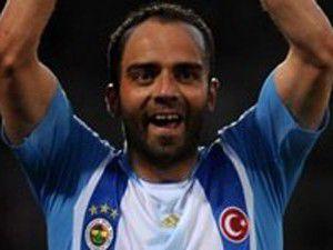 Fenerbahçe kupaya koşuyor
