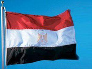 Mısırda ikinci devrim kapıda