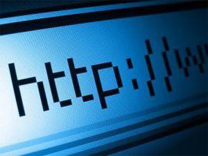 Türkiyenin interneti kesildi