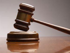 Ergenekon davaları birleştirildi