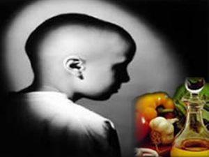Bu sebzeler kansere birebir