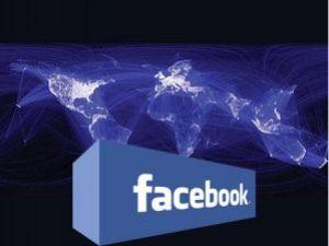 Facebook hayat kurtaracak
