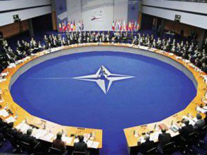 NATOda Türkiye-Fransa gerginliği