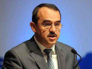 Türkiye kara liste tehlikesiyle karşı karşıya