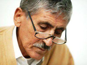 Abdurrahim Karakoçun sağlık durumu