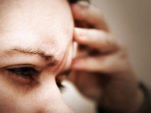 Bu alışkanlıklar ağrılarınızı azaltacak