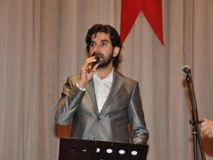 Meram Belediyesinden final programı