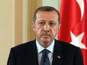 Erdoğandan Başkanlık açıklaması