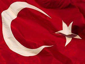 Türkiye, yükselen bölgesel ve küresel bir güç